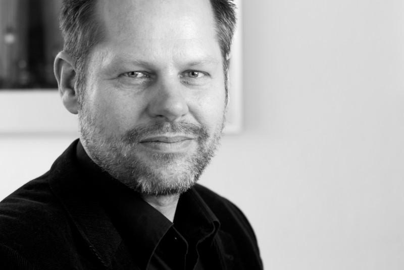 Rechtsanwalt Nils Pütz